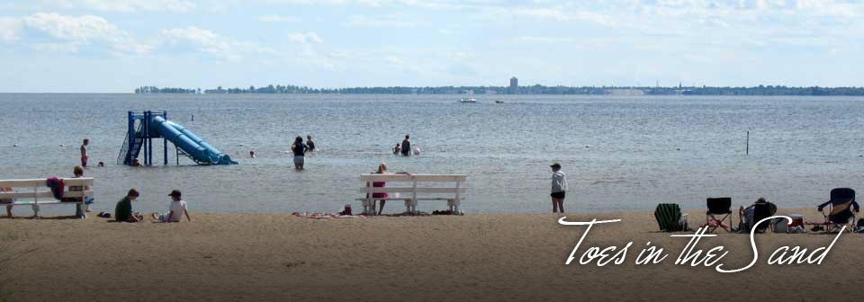 gladstone-public-beach-2
